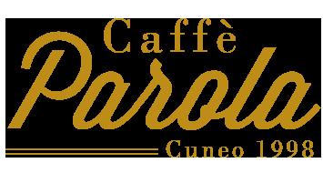 Caffè Parola
